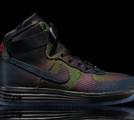 nike-lunar-force-1-high-graphic-pack-01
