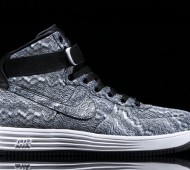 nike-lunar-force-1-high-graphic-pack-02