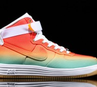 nike-lunar-force-1-high-graphic-pack-03
