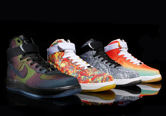nike-lunar-force-1-high-graphic-pack-051