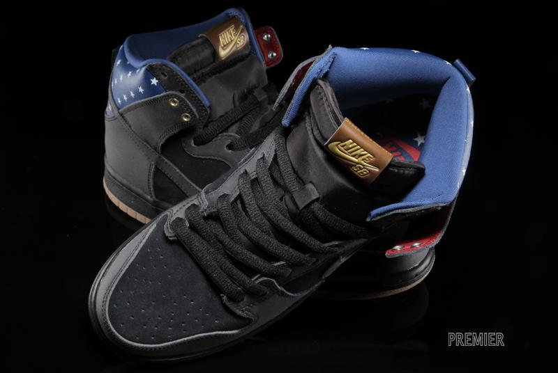nike-sb-dunk-high-stars-available-01