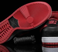 nike-sb-dunk-j-pack-available-11