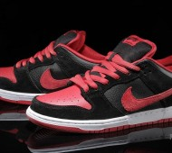 nike-sb-dunk-j-pack-available-12