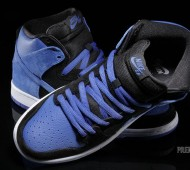 nike-sb-dunk-j-pack-available-2