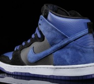 nike-sb-dunk-j-pack-available-3 (1)