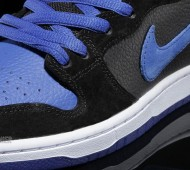 nike-sb-dunk-j-pack-available-4