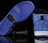 nike-sb-dunk-j-pack-available-5