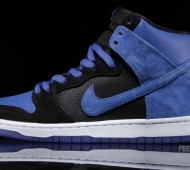 nike-sb-dunk-j-pack-available-7