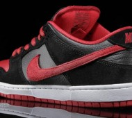 nike-sb-dunk-j-pack-available-9