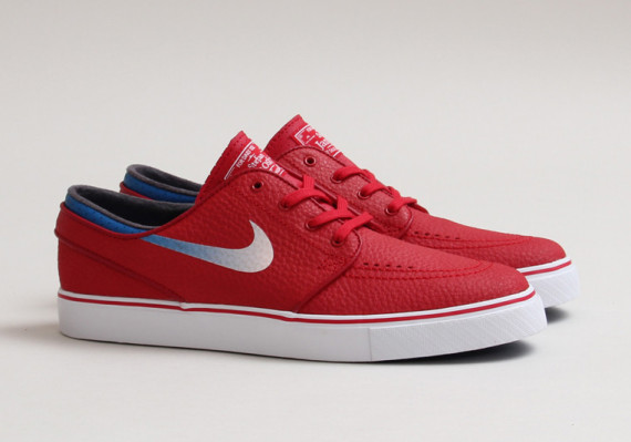 nike-sb-stefan-janoski-gym-red-white-01-570x399
