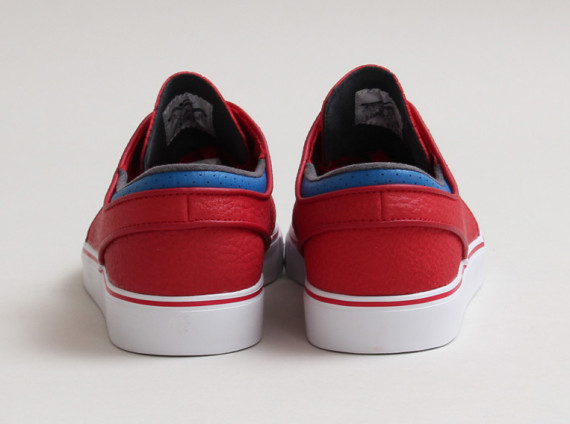 nike-sb-stefan-janoski-gym-red-white-03-570x424