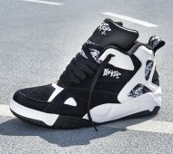 reebok-blacktop-release-date-may-9-4