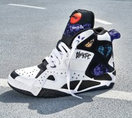 reebok-blacktop-release-date-may-9-5