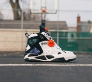 reebok-blacktop-retros-2014-01