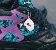 reebok-blacktop-retros-2014-03