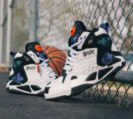 reebok-blacktop-retros-2014-04