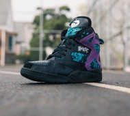 reebok-blacktop-retros-2014-05