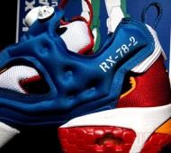 reebok-insta-pump-fury-gundam-packaging-04-570x374