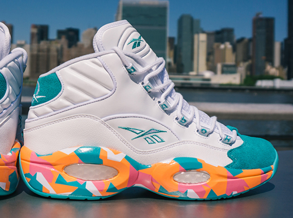 reebok-question-mid-white-noise-available-1