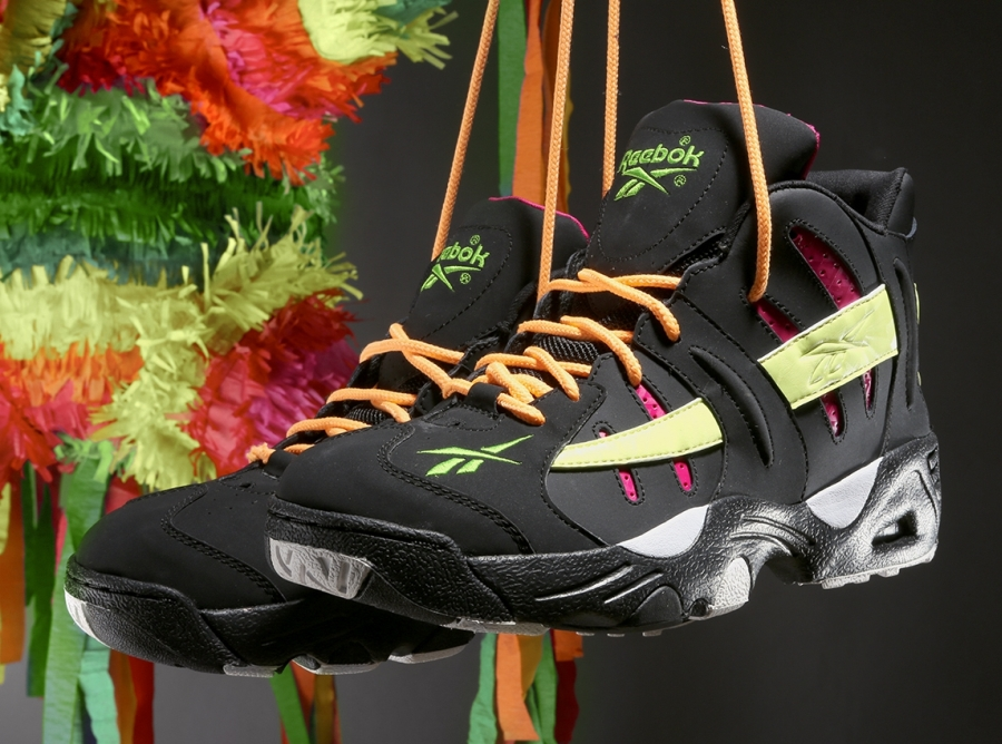 reebok-rail-cinco-de-mayo-01