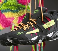 reebok-rail-cinco-de-mayo-02