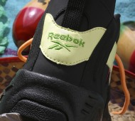 reebok-rail-cinco-de-mayo-04