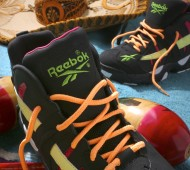 reebok-rail-cinco-de-mayo-05