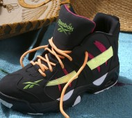 reebok-rail-cinco-de-mayo-06