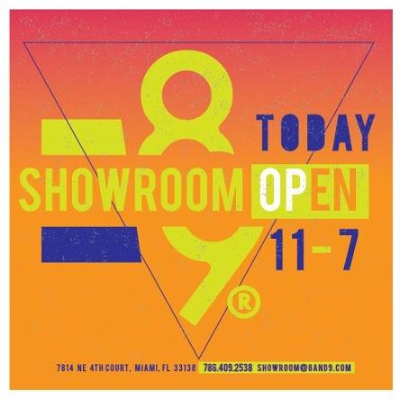 showroom promo-14