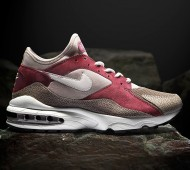 size-nike-air-max-93-metals-1