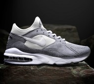 size-nike-air-max-93-metals-2