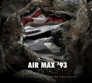 size-nike-air-max-93-metals-3