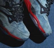 social-status-play-cloths-reebok-pump-axt-02