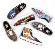 star-wars-vans-sneakers