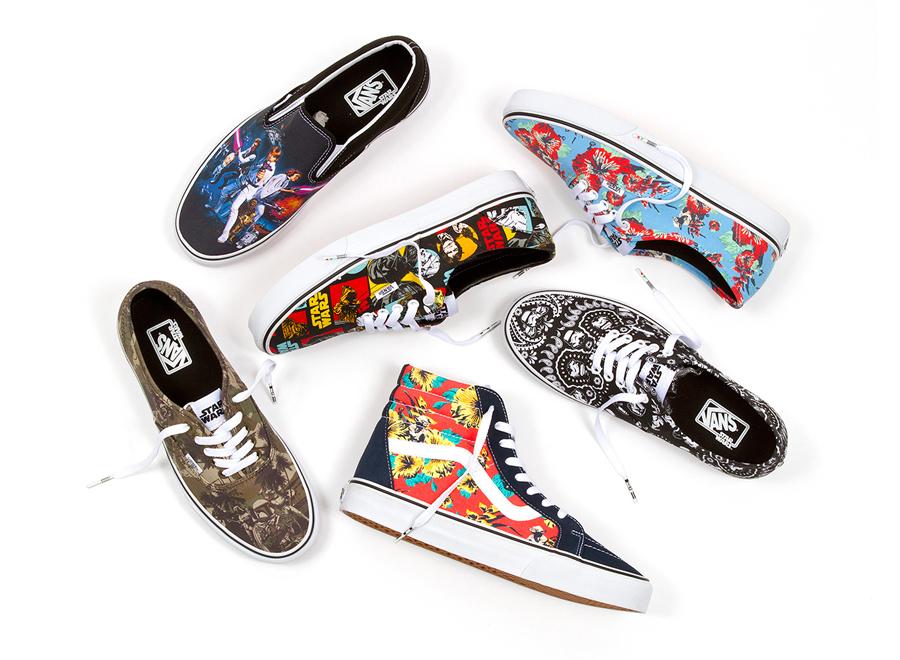 star-wars-vans-sneakers
