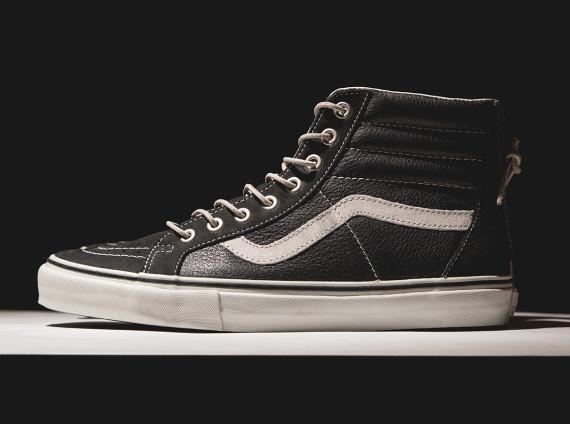 vans-sk8-hi-reissue-zip-lx-black-01-570x424