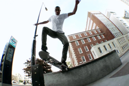 watch-london-skateboarding-film-innocence-experience-0
