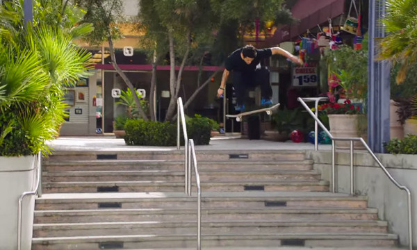 Nike-SB-presents-Sacked-video-00-600x360