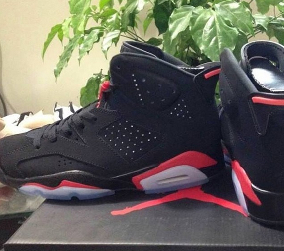 air-jordan-6-black-infrared-2014