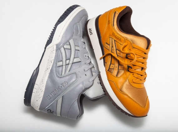asics-gel-spotlyte-gt-cool-leather-pack-03
