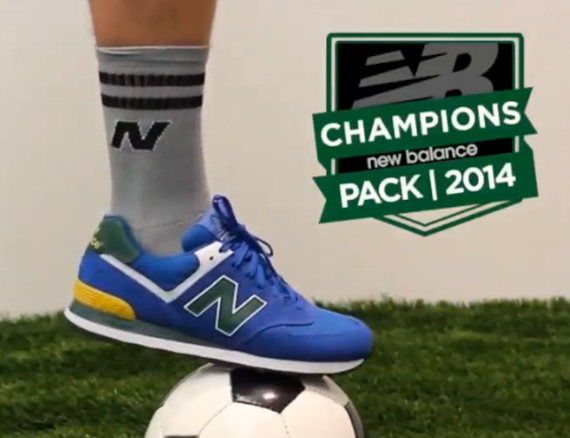 new-balance-574-champions-pack-01