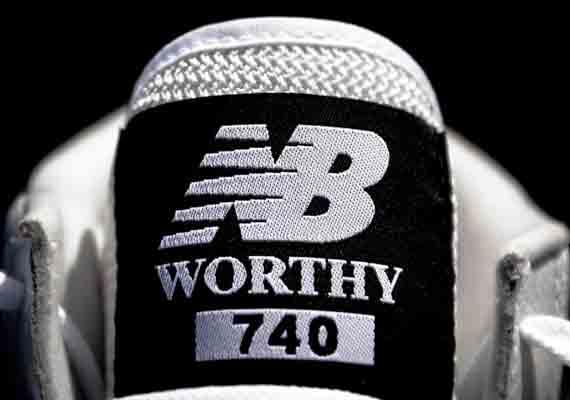 new-balance-740-worthy-01