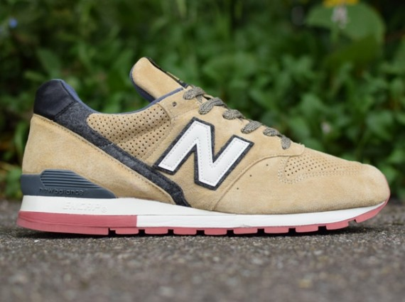 new-balance-996-american-authors-07-570x425