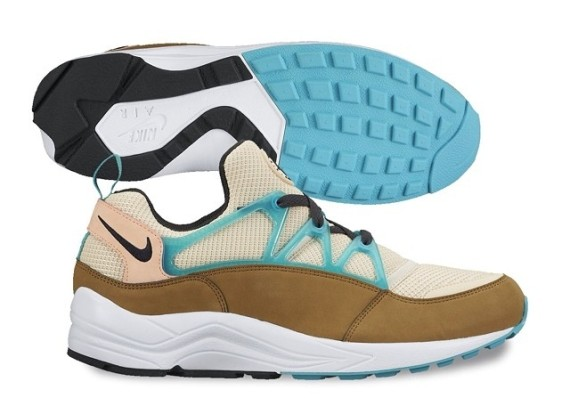 nike-air-huarache-light-2014-retro-01-570x398