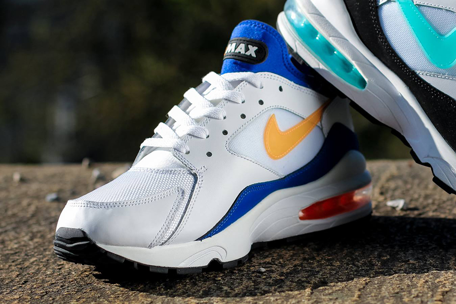nike-air-max-93-bright-citrus-3