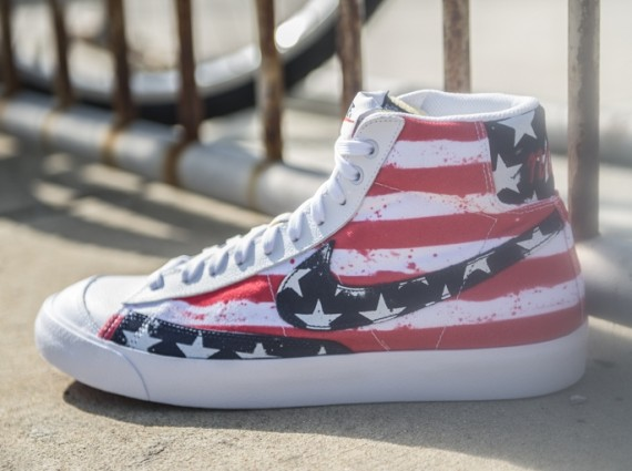 nike-blazer-mid-77-independence-day-07-570x425