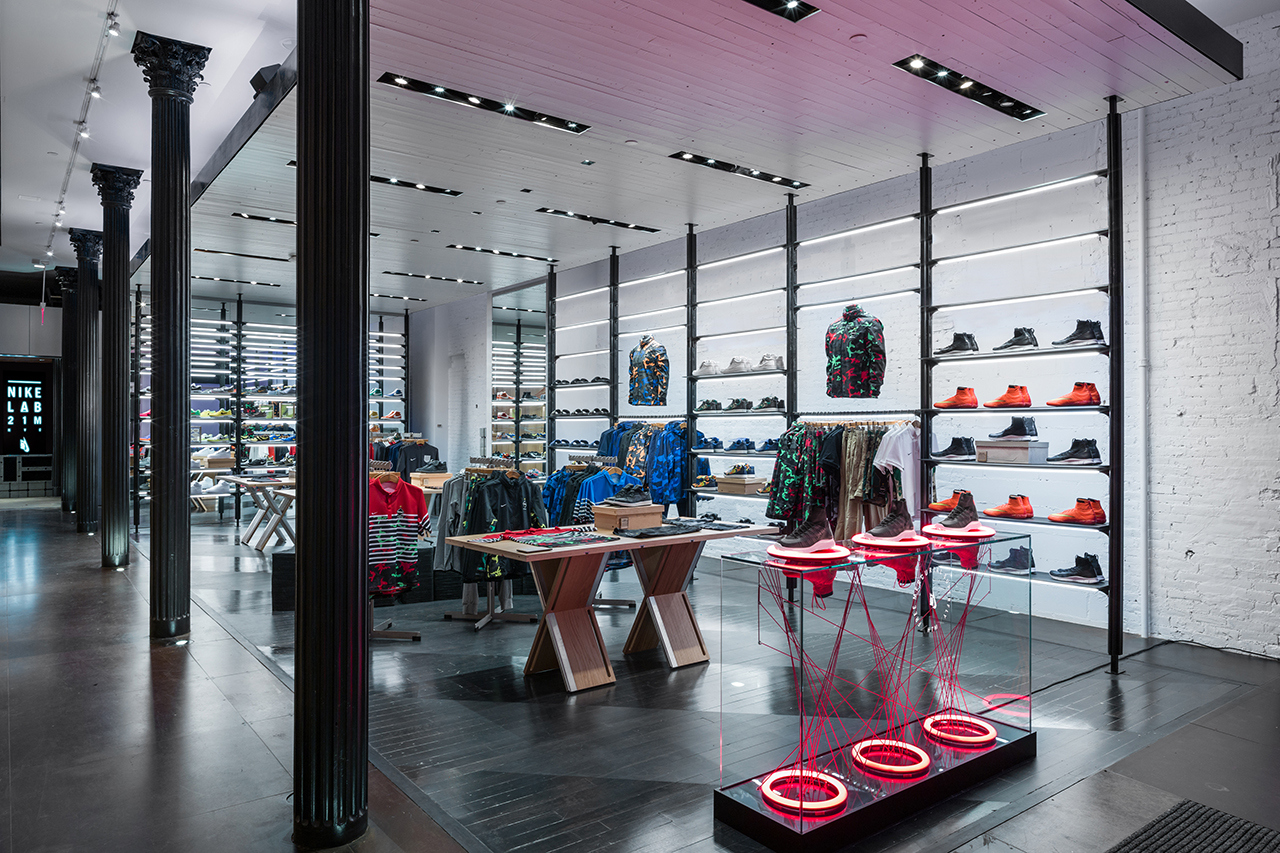 nike-presents-a-new-retail-experience-with-nikelab-2