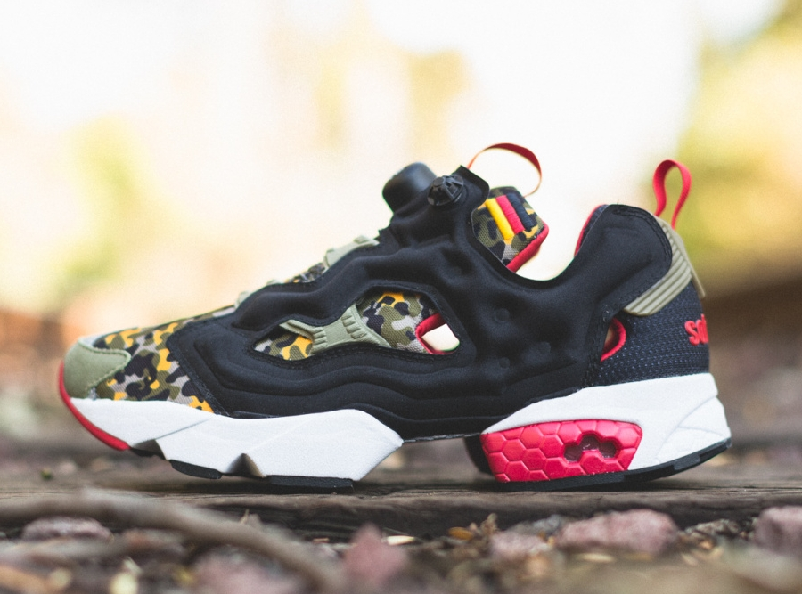 solebox-reebok-pump-fury-1