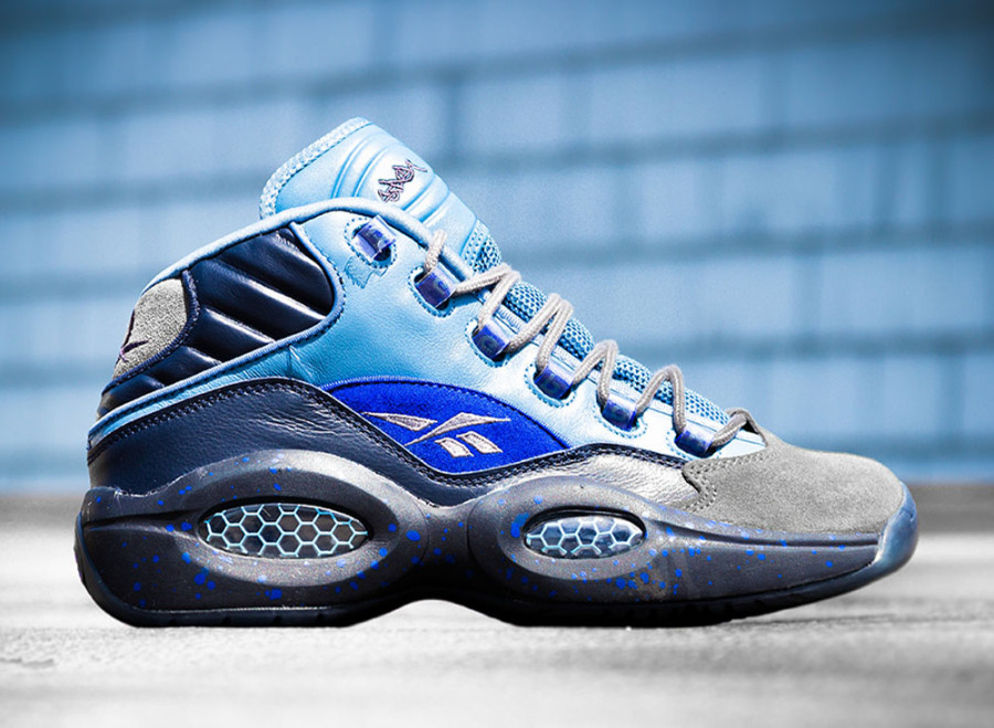 stash-reebok-question-mid-release-date-01-900x659