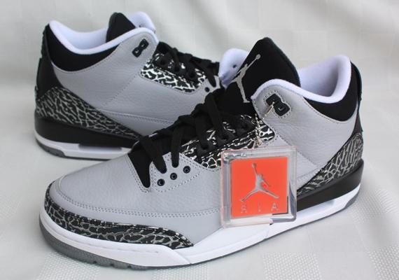 wolf-grey-jordan-3s